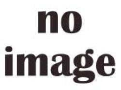 画像1: フリーオーダー・カスタムパーツ/カスタムキット